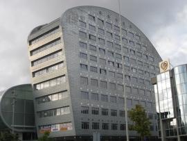 Hotel Concepts Breda_5