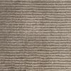 B.I.C. Carpets LED afmeting 200 x 250cm