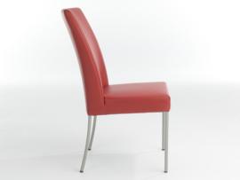 Bert Plantagie SPEED stoel zonder arm