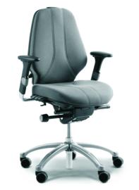 RH LOGIC 300 Bureaustoel model 3343 Comfort