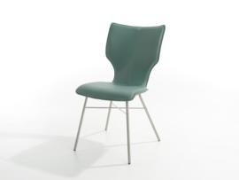 Bert Plantagie Joni Four  stoel zonder arm