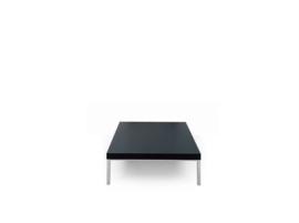 Artifort tafel T 905 Design Group 1964