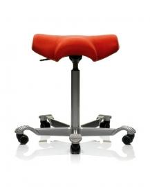 HAG Capisco bureaustoelen model 8105