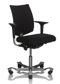 HAG H05 Bureaustoel model 5200