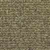 B.I.C. Carpets Eclips afmeting 200 x 250cm