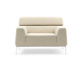 Artifort fauteuil Lex