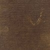 B.I.C. Carpets DEW afmeting 200 x 250cm