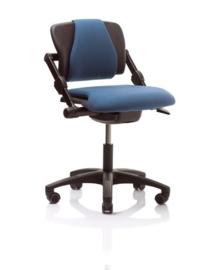 HAG H03 bureaustoel model 330