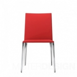 Arper Norma Chair Stool