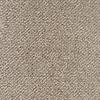 B.I.C. Carpets Pellava afmeting 200 x 250cm