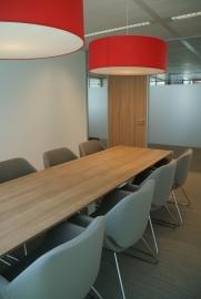 Velde Groep Den Bosch_7