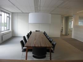 Hotel Concepts Breda_14