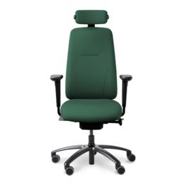 RH NEW LOGIC 220 Bureaustoel model 9212