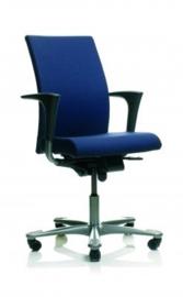 HAG H04 Bureaustoel model 4650