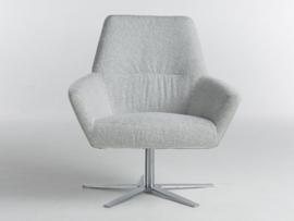 Bert Plantagie Zyba fauteuil