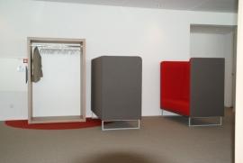 Velde Groep Den Bosch_4