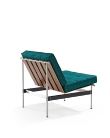Artifort Classic 416 serie fauteuil