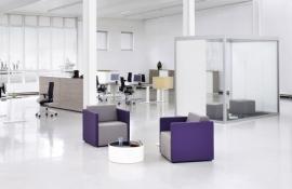 Konig en Neurath Network Place