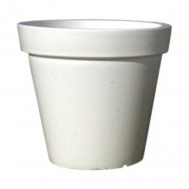 BLOOM ! Pot the original zonder verlichting 90cm hoog en 99cm rond