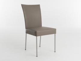 Bert Plantagie Felp stoel zonder arm