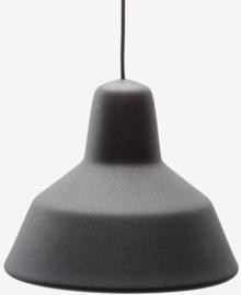 De Vorm LW 5 Rubber Pendant lamp