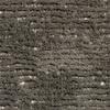 B.I.C. Carpets Eos afmeting 200 x 250cm