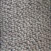 B.I.C. Carpets Pinna afmeting 200 x 250cm