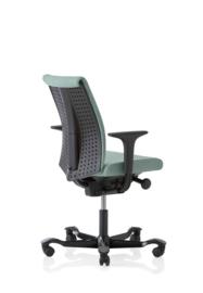 HAG CREED Bureaustoel model 6005