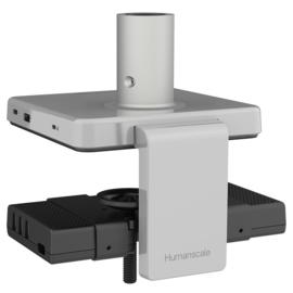 Humanscale M/Connect 2 DOCKINGSTATION USB-C