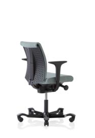 HAG CREED Bureaustoel model 6003