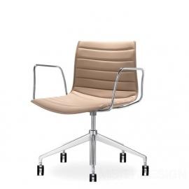 Arper Catifa 46 desk bureaustoel