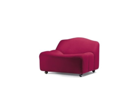 Artifort fauteuil ABCD