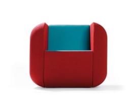 Artifort fauteuil Apps 1.0