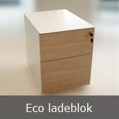 Mibra Boxx ladenblokken