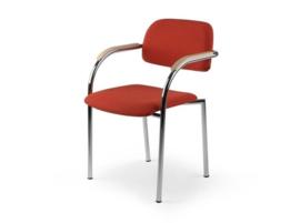 Lande Cole Classic RETRO stoel