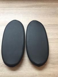 RH LOSSE SET Armpads voor de armleuning 8S-XL