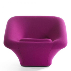 Artifort Nest F564 fauteuil by Piere Paulin 1962