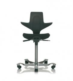 HAG Capisco Puls bureaustoelen model 8020