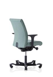 HAG CREED Bureaustoel model 6056