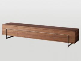 Bert Plantagie Vision TV - meubel