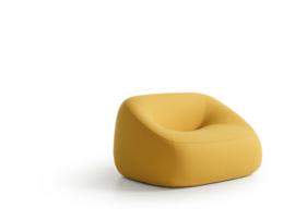 Artifort fauteuil Swamp R
