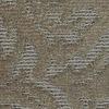B.I.C. Carpets Glamour afmeting 200 x 250cm