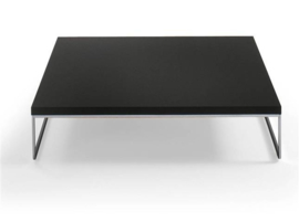 Artifort Mare tafel 81 x 81cm