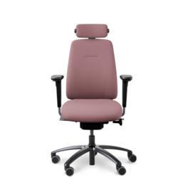 RH NEW LOGIC 200 bureaustoel model 9112