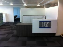 JBF RAK LLC (Zwitserland en België)_5