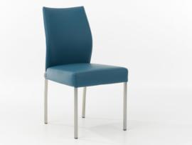 Bert Plantagie Crac stoel zonder arm