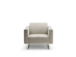 Artifort fauteuil Mare FC302 87cm breed