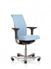 HAG H05 Bureaustoel model 5600