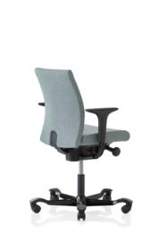 HAG CREED Bureaustoel model 6004