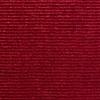 B.I.C. Carpets Ily afmeting 200 x 250cm